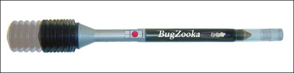 Bugzooka