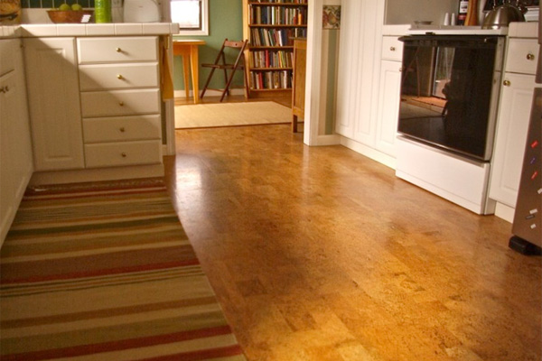 Can You Install Laminate Flooring Over Vinyl