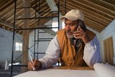 Questions To Ask Before You Hire A Contractor