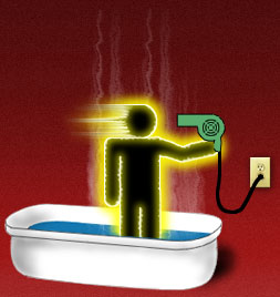 Fundamentals Of Electricity Why Is It Important To Keep