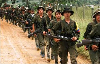 https://i2.wp.com/c0364889.cdn2.cloudfiles.rackspacecloud.com/wp-content/uploads/2011/01/FARC-GUERRILLEROS.jpg