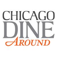 Eat Chicago