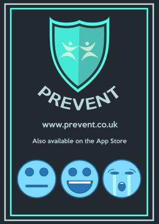 prevent-poster
