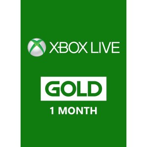 xbox live gold membership 1 month xbox one eb games australia