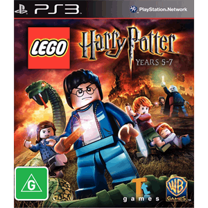 Harry Potter Lego Xbox One Eb Games   Gameswalls org Harry Potter Eb Games Australia