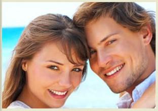 NO Mercury Fillings, Plaza Health Dentistry, St. Louis Cosmetic, Minimally Invasive Dentist