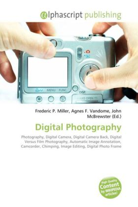 Digital Photography canon eos rebel t6 dslr camera + canon ef-s 18-55mm f/3.5-5.6 is ii lens + digital camera flash + 0.43x wide angle lens + 2.2x telephoto lens -all original accessories included - international version Canon EOS REBEL T6 DSLR Camera + Canon EF-S 18-55mm f/3.5-5.6 IS II Lens + Digital Camera Flash + 0.43X Wide Angle Lens + 2.2x Telephoto Lens -All Original Accessories Included – International Version 24097950Z