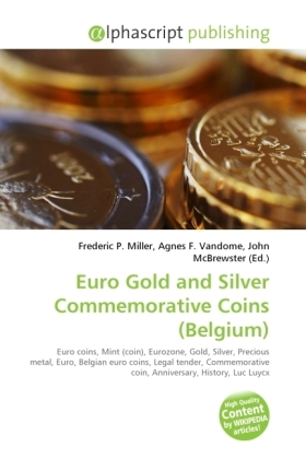 Euro Gold and Silver Commemorative Coins (Belgium) .999 Fine Gold Bitcoin Commemorative Round Collectors Coin - Bit Coin is Gold Plated Copper Physical Coin .999 Fine Gold Bitcoin Commemorative Round Collectors Coin – Bit Coin is Gold Plated Copper Physical Coin 25077890Z