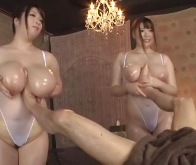 Japanese Av Model Insane Sex In Group Xxx