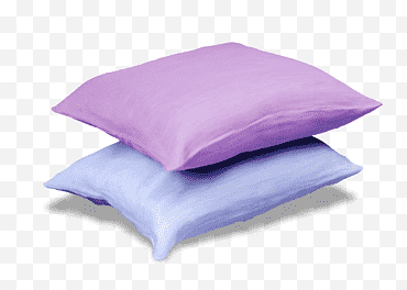 latex pillow png images klipartz