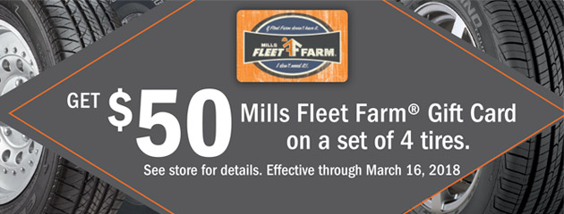 68 20183265050promo jpg - Fleet Farm Gift Card