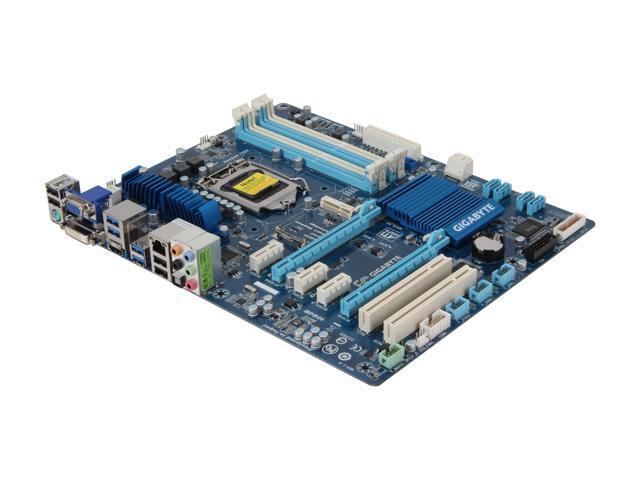 Intel Sata Usb 0 Lga 3 Hdmi Atx Intel 6gb S 1150 Plus Motherboard Asus Z87 Z87