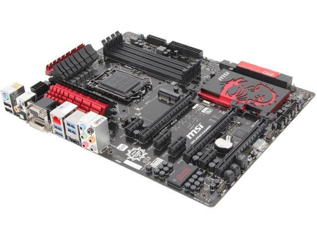 Asus Z87 Z87 S Atx 3 1150 Intel Sata 6gb Usb Plus 0 Lga Intel Hdmi Motherboard