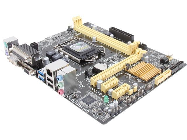 0 Plus 6gb Motherboard Usb 1150 Intel Sata Intel Asus 3 Lga S Z87 Hdmi Z87 Atx