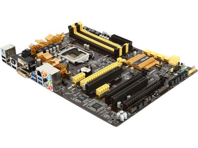 6gb Plus Sata Asus 0 Usb 3 Intel Intel Z87 S Motherboard Lga Atx Hdmi 1150 Z87