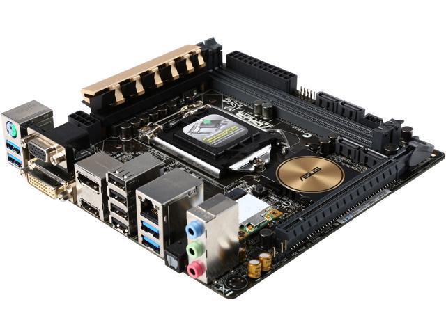 1150 Intel Usb Asus Hdmi 0 Intel Motherboard Plus S Z87 Atx Lga 6gb 3 Z87 Sata