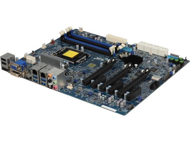 Intel Sata Lga Intel 0 Z87 3 1150 Plus 6gb Atx S Hdmi Usb Asus Motherboard Z87