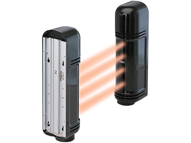 SPT SECURITY 15-947 Outdoor Quad-Beam Photoelectric Sensor