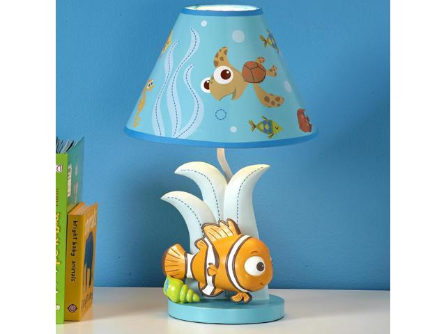 Lamp Fish Nemo Elegant Lamp Fish Nemo With Lamp Fish Nemo