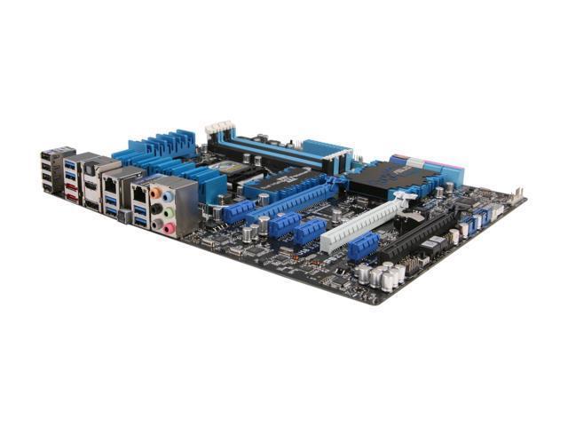 6gb Intel Lga Sata Plus Hdmi S Intel Motherboard Asus Z87 3 Atx Z87 1150 Usb 0