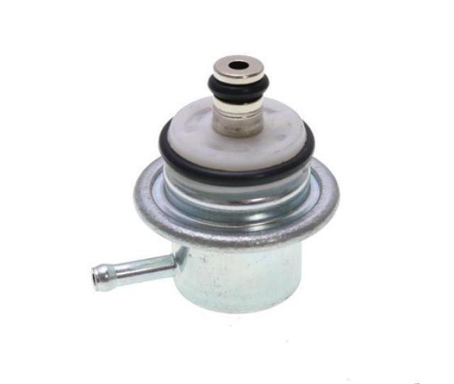 Quantum Fuel Pressure Regulator Polaris Fst Switchback 2006
