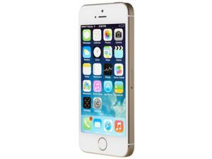 iphone 5s unlocked refurbished   Newegg com