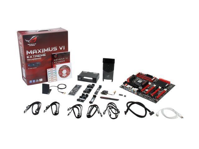 1150 6gb Usb Atx 0 Motherboard Sata Plus Hdmi S Intel Z87 Lga Z87 Intel 3 Asus