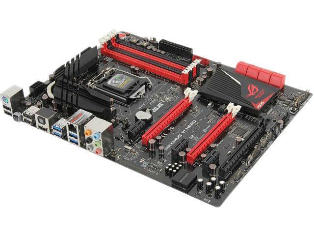 0 Lga Plus Asus Intel Sata 3 Atx 1150 Z87 6gb Motherboard Usb S Intel Z87 Hdmi