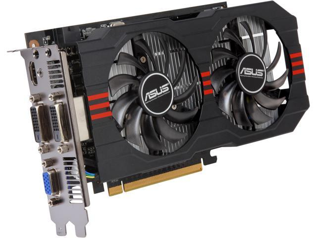 Gamers Discussion Hub 14-121-855-23 5 Best GPU For Old CPUs