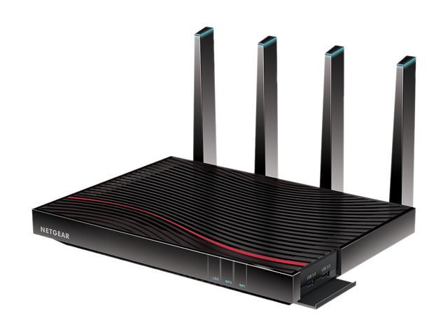netgear-c7800-100nas-modem-router-combo