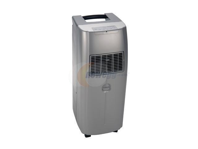 Cooling Capacity Btu Portable Air