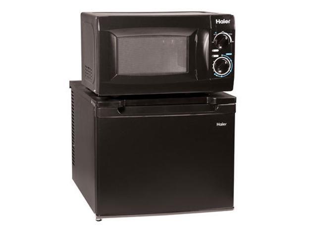 haier fridge microwave combo hmc1366b
