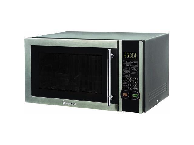 magic chef mcm1110st 1000w 1 1 cubic