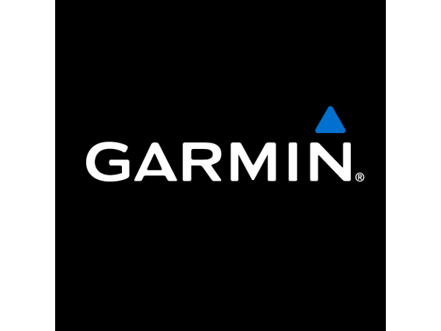 Garmin fenix 6S Pro, Rose Gold w/ White Band GPS Watch
