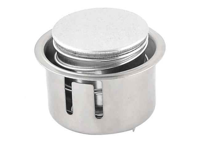 Idea Home Centre Mini Rice Cooker