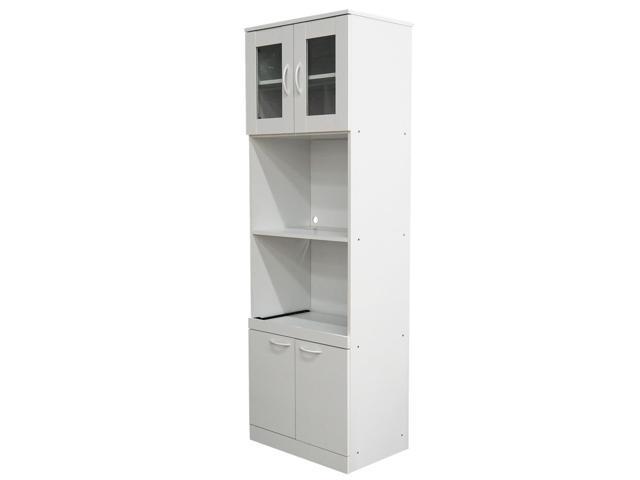 gremlin kitchen storage pantry