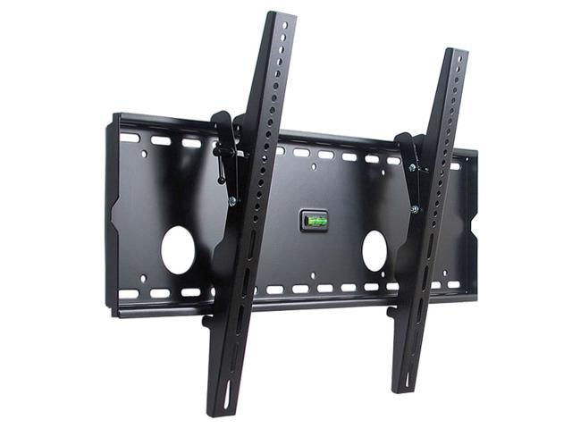 46 Samsung Led Wall Inch Mount