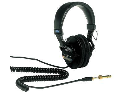 Best headphones for transcription