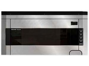 microwave ovens newegg com