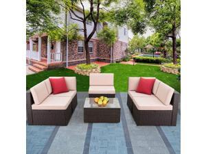 devoko patio furniture newegg com