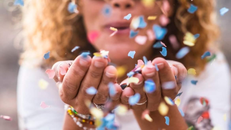 Manuál na šťastný život 44. díl: Jak být v životě šťastní?