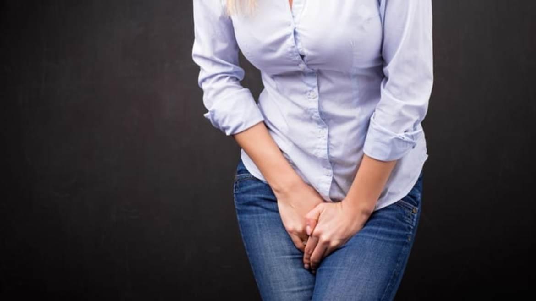 Řeč těla: Co nám odkrývají problémy smočovým měchýřem?