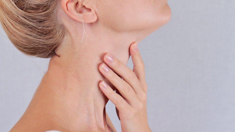 Řeč těla: Co nám odkrývají potíže se štítnou žlázou?