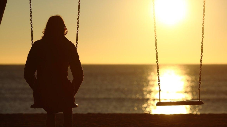 Manuál na šťastný život 28.díl: Jak po rozvodu znovu začít žít