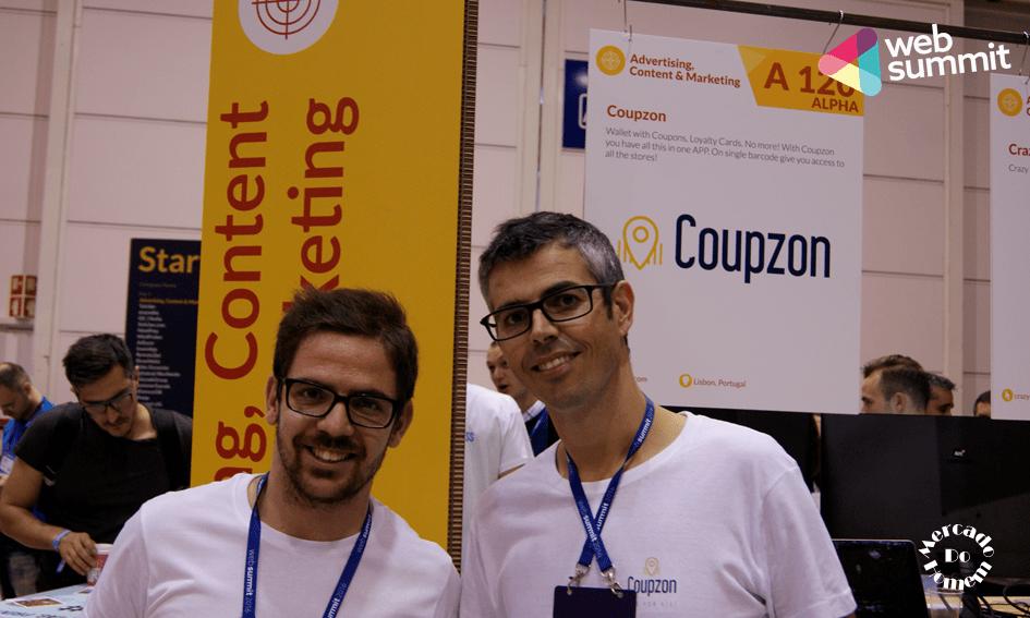 Coupzon