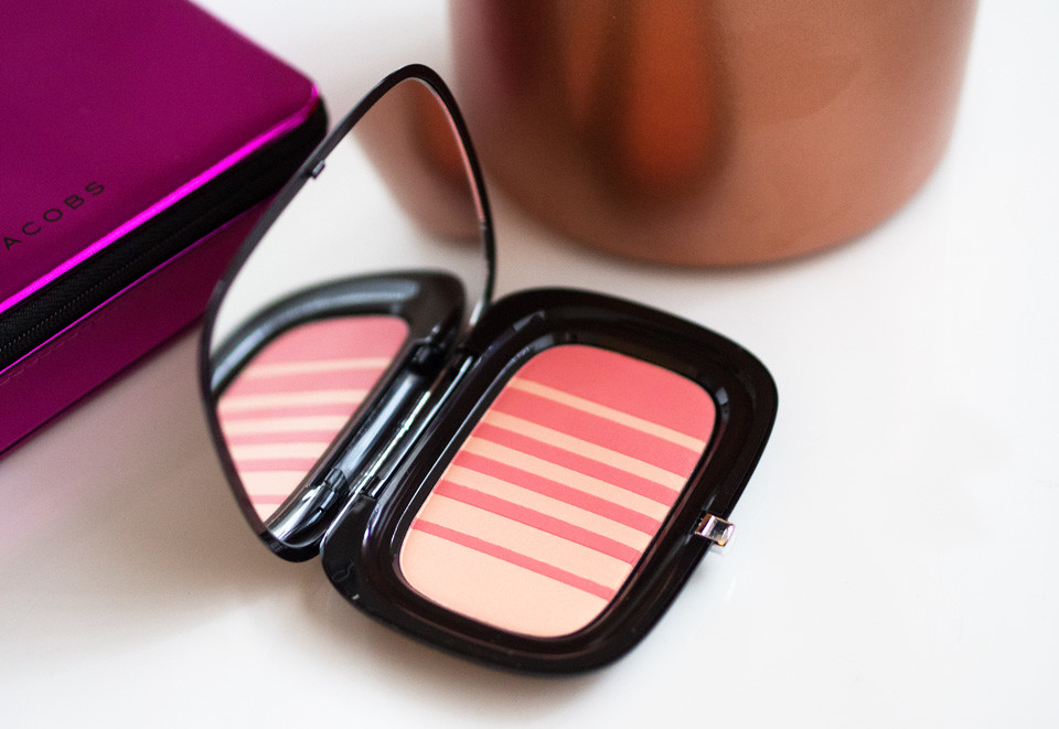 marc_jacobs_air_blush_lines_and_last_night