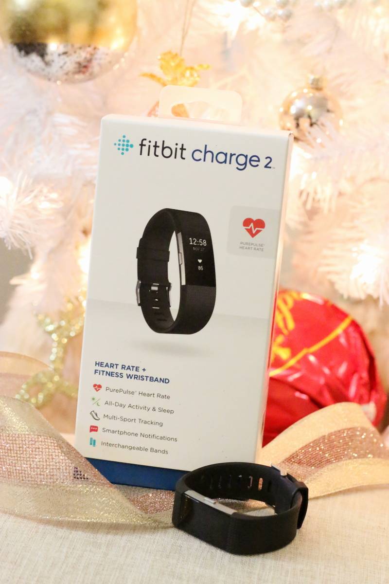 fitbit-charge-2-heart-rate-monitor-4