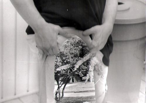 Prints Negative Film