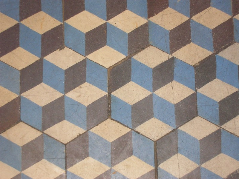 floor tile pattern   floor tile pattern   Martin Klasch   Flickr floor tile pattern   by Martin Klasch floor tile pattern   by Martin Klasch