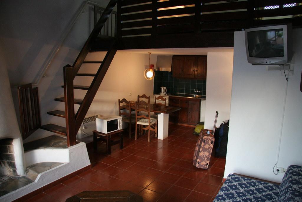 Arriving At Our Villa At Villanova Apartments Albufeira